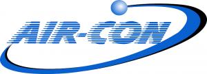 air-con_logo